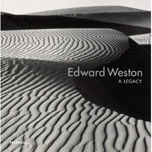 edward weston essay