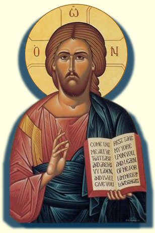jesus_prayer