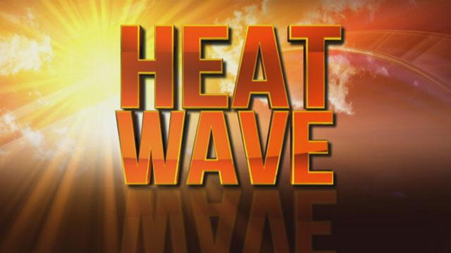 110720082317_heat_wave_640x360