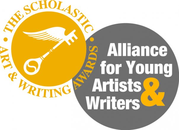 Scholastic Artists and Writers Contest Winners Twenty Minutes a Day H6oae5ht