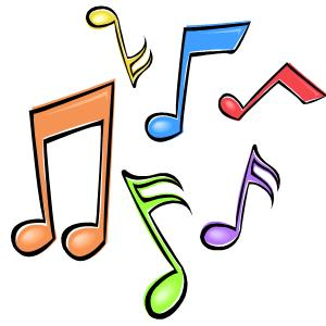 notasmusicalesparaimprimir4