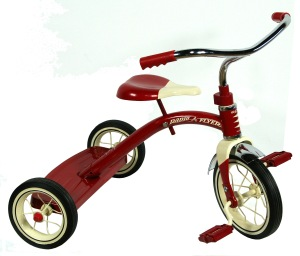 Radio_Flyer_0500-2068_Radio_Flyer_10_Classic_Red_Tricycle_3