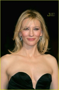 cate-blanchett-black-green-goddess-02 (1)