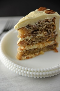 hummingbird-cake-recipe-DSC_2160