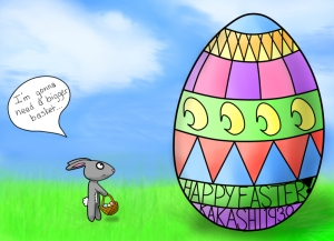 kakashi1930_happy-easter