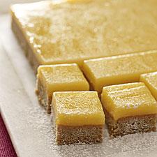 cookies-lemon-bars-225