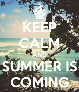 keep-calm-and-summer-is-coming-18