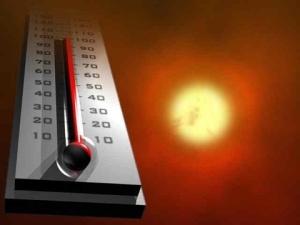 Heat-Wave-Hot-Weather---24161103