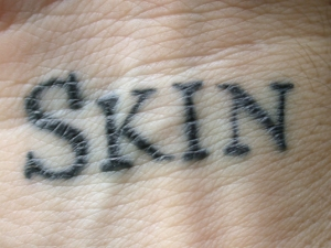 skin-closeup-sm