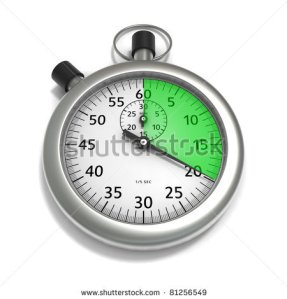 stock-photo-mechanical-stopwatch-on-white-background-twenty-seconds-position-part-of-a-series-81256549