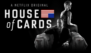 2014-03-04-HouseofCards2.14.2014