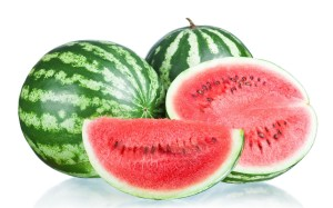 new watermelon