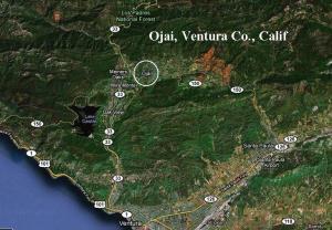 ojai_map1