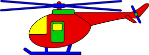 helicopter-clipart-RTA64XyTL