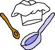 www.angel-guide.com-angel-cooking-implements-cooking-clipart-cook-clipart.angel-accessories-blue