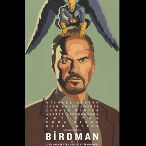 243554-birdman-poster