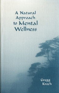 a-natural-approach-to-mental-wellness-bookcover