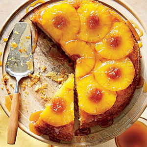 honey-pineapple-upside-down-cake-sl-l