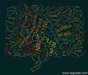 Milarepas-musings-blog-1qz0esf
