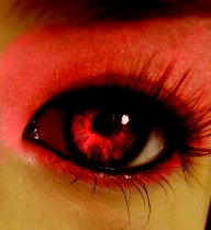 Seeing_Red_Again_by_The_Scary_Sister