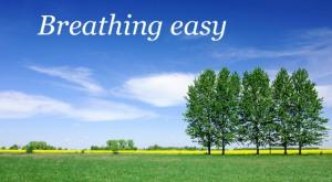 BreathingEasy-banner-sm2