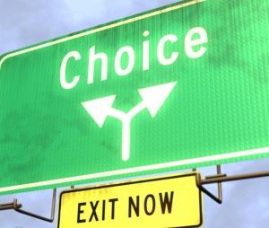 choices-760701