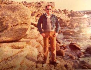 john beach1
