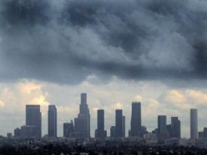 rain_los_angeles