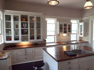 better east wall kitchen shot