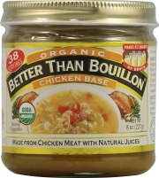 Better-Than-Bouillon-Organic-Chicken-Base-098308002802