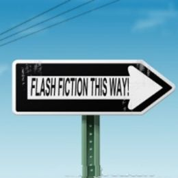 Flash-Fiction-pic