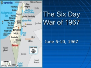 sixdaywarof1967-third-arab-israel-war-1-638