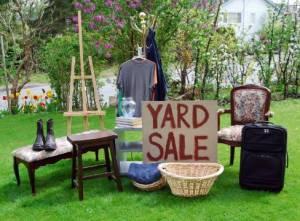 yard-sale-garage-sale-tips