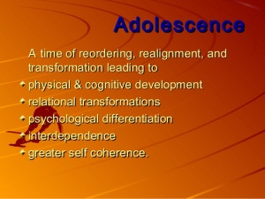 adolescence-the-bottle-neck-10-638