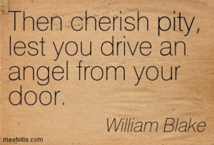 Quotation-William-Blake-pity-innocence-charity-Meetville-Quotes-205781