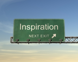 inspiration_sign