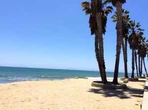 Ventura better