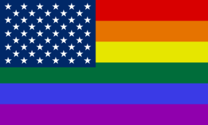 lgbt_usa_flag_cropped-svg