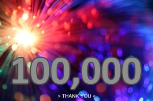 100000-visitors