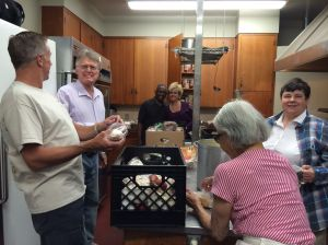 group-shot-in-kitchen