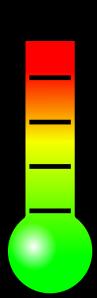 thermometer-clip-art-eTMdjAArc