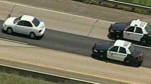 150528161225-slow-police-car-chase-texas-baldwin-nr-00003710-large-169