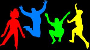hooray-clip-art-jumping-1519877
