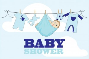 baby-shower-card-boy (1)