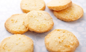 ORANGE-SHORTBREAD-COOKIES-6002