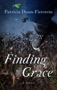 Finding-Grace_1