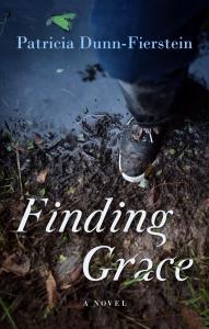 Finding-Grace_1