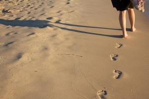 one-step-forward