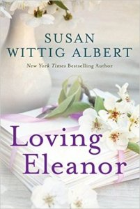 loving-eleanor