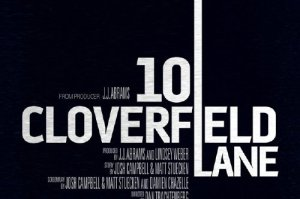 10-cloverfield-lane-new-poster